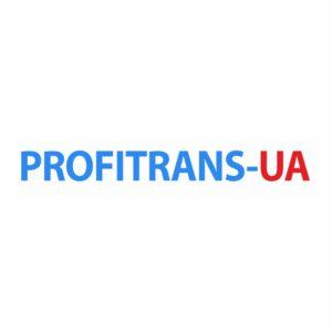 Бюро переводов Профитранс-ЮА