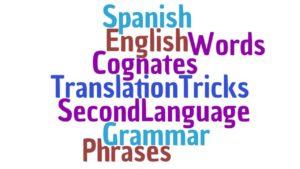 перевод документов на английский