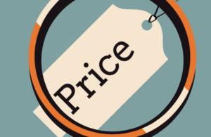 бюро переводов киев цены