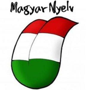 Перевод на венгерский и с венгерского