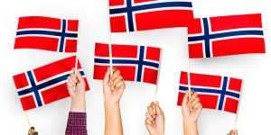 Перевод на норвежский и с норвежского